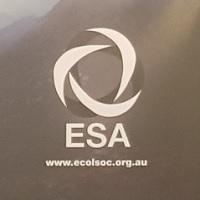 ESA2019