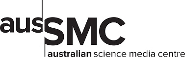 AusSMC Logo