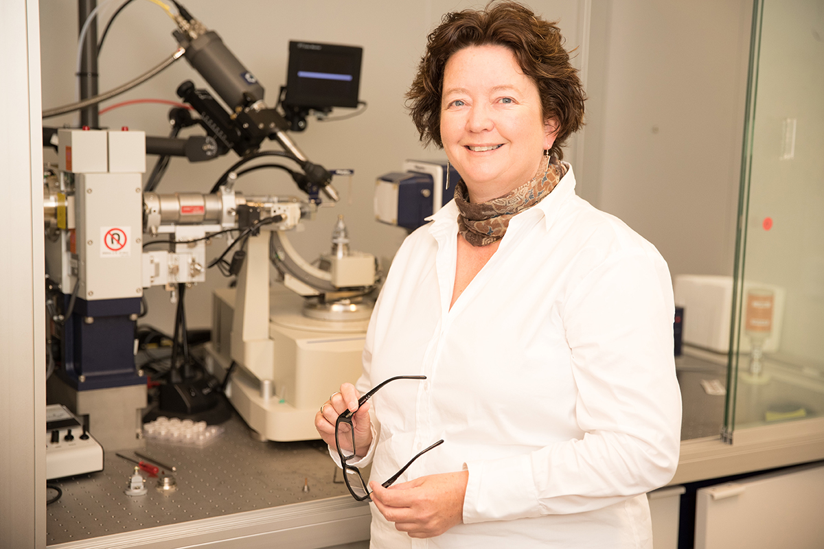 Professor Helen Blanchard – VC_s research awards-2018_min