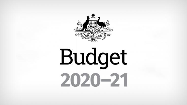 budget-2020-21-information