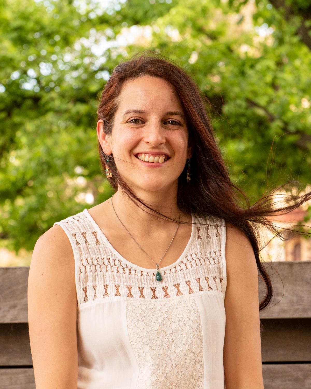 IMG_Maria-del-Mar_Quiroga (1)