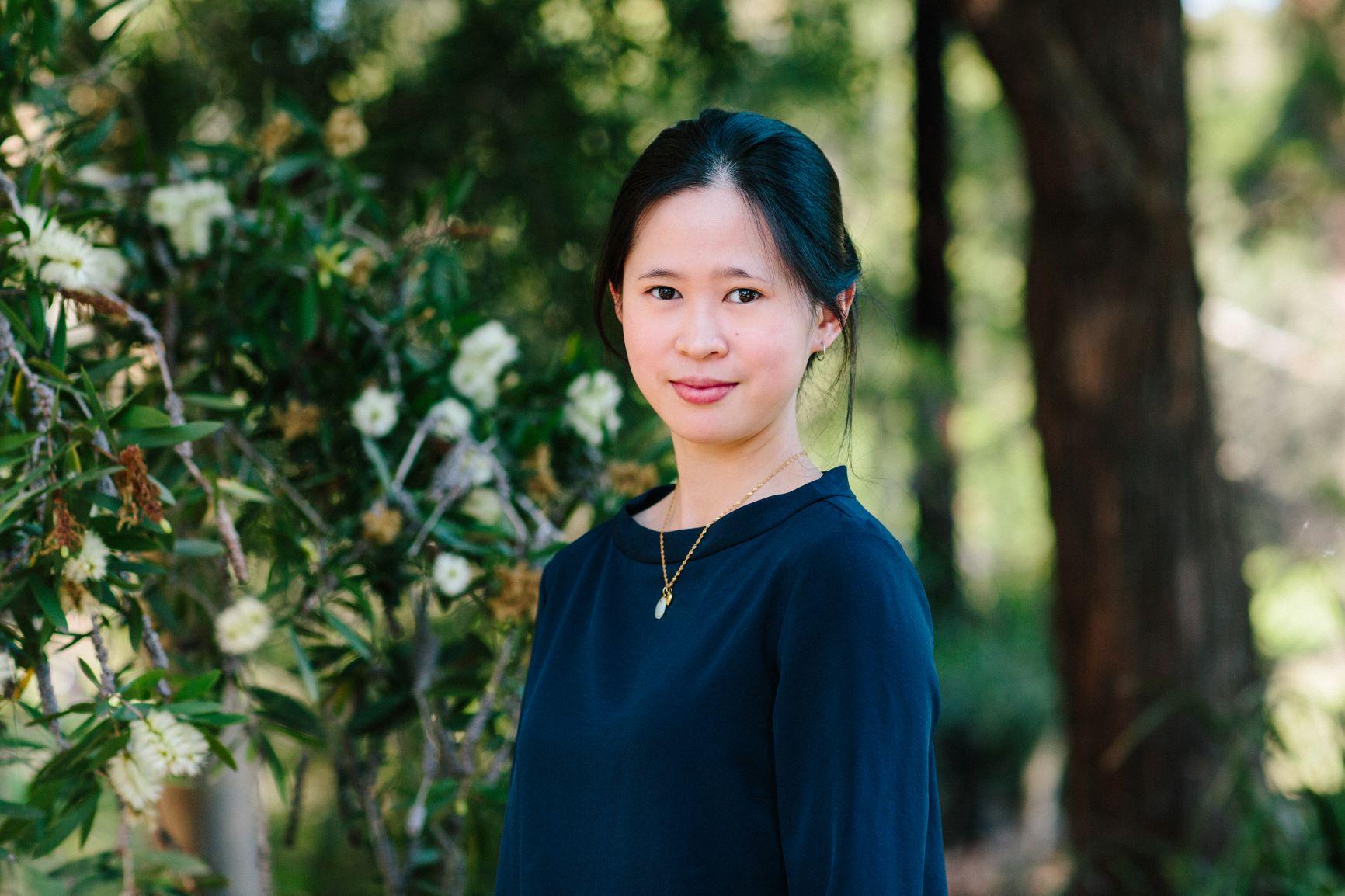 IMG_Yee-Lian_Chew