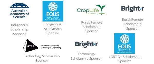 Rural_Remote Scholarship Sponsor (1)