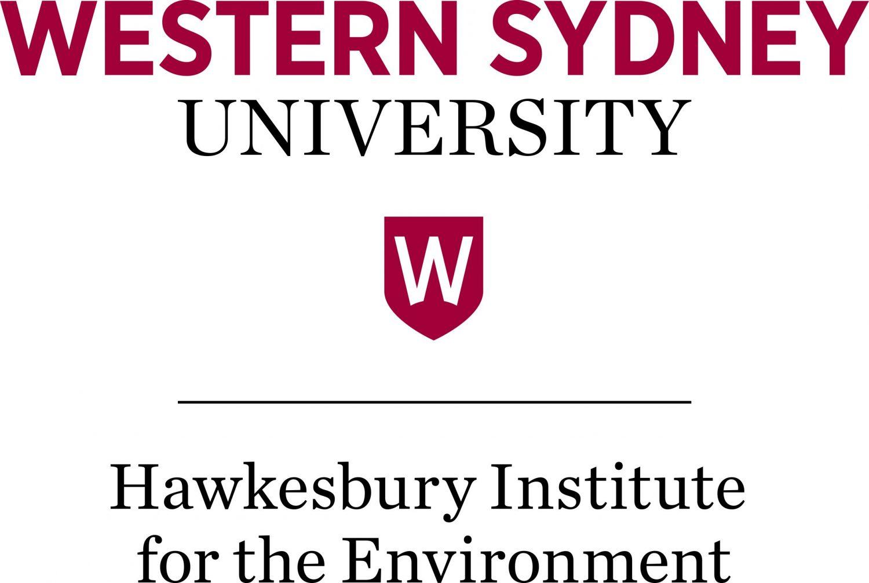 WSU_Logo_POSI_HawkesburyInstitute_PMS