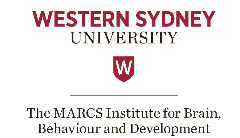 PNG – WSUMARCS Logo high res on clear background