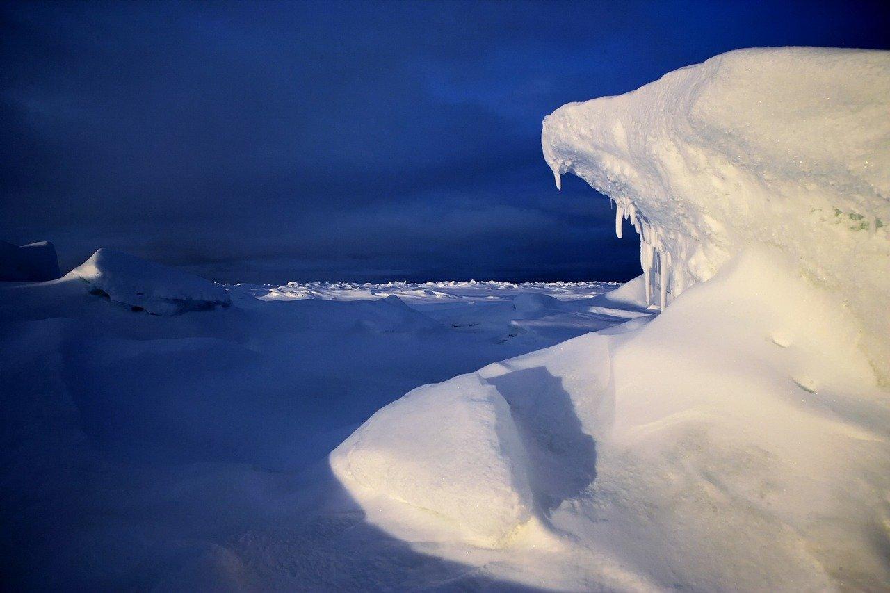 arctic-139399_1280