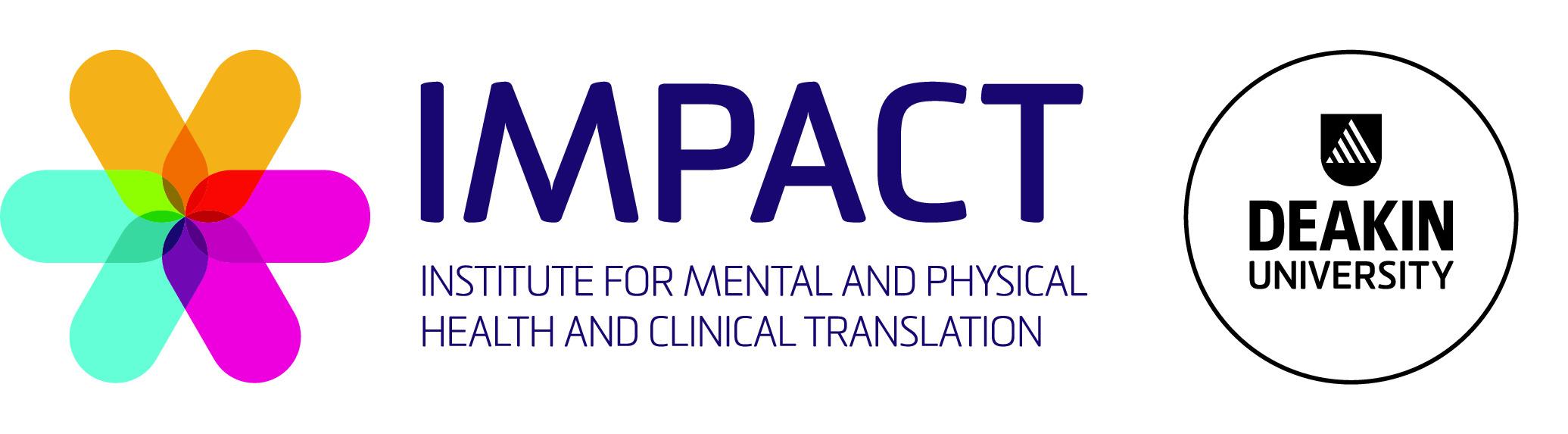 IMPACT_logo_FA OL-1