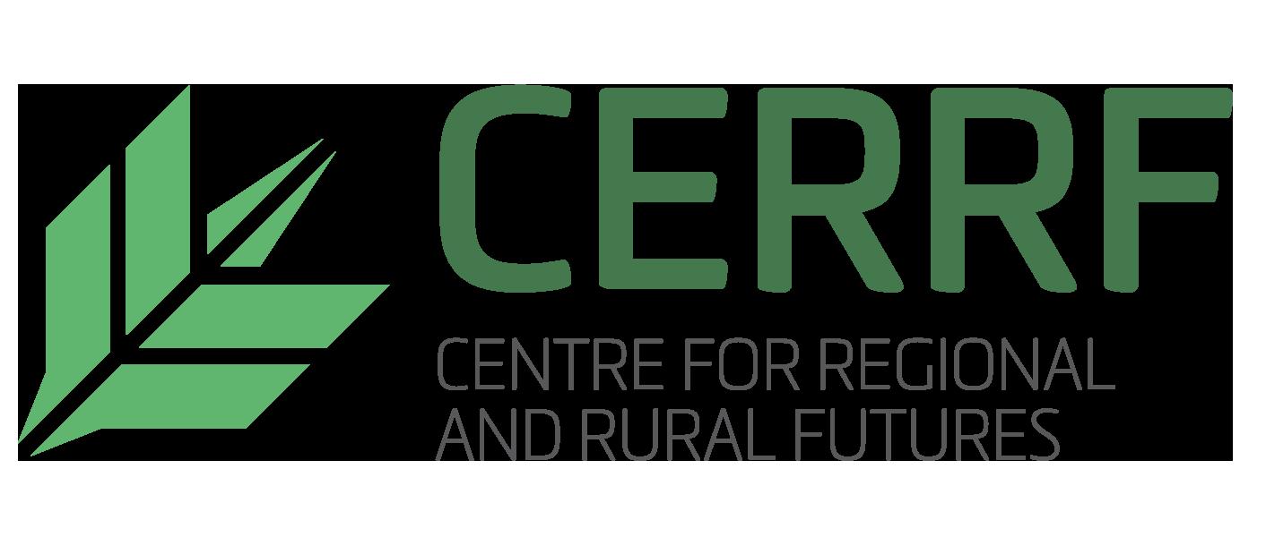 cerrf only-wordmark